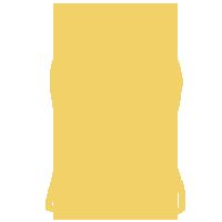 Lanyard Market Footer Logo